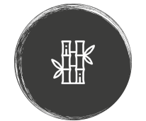 bamnboo icon