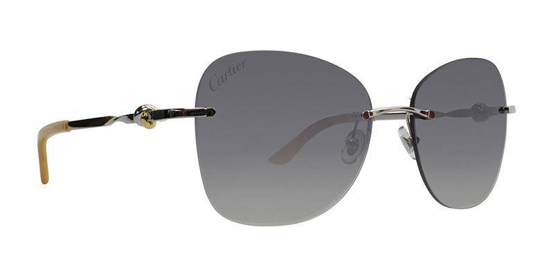 c42025d72522 Top 10 Cartier Sunglasses Gift Ideas for him and her– Designer Eyes