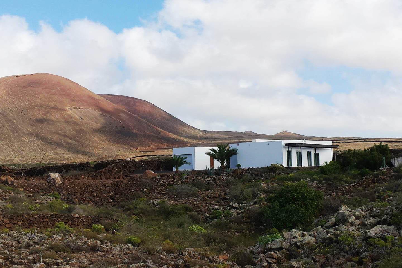 Maison de vacances été 2018 à Fuerteventura