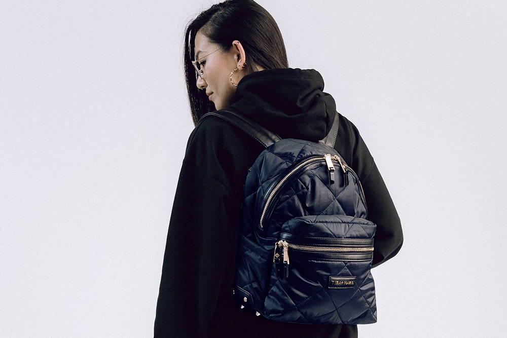 20% off   Tiba + Marl X NBS Backpack
