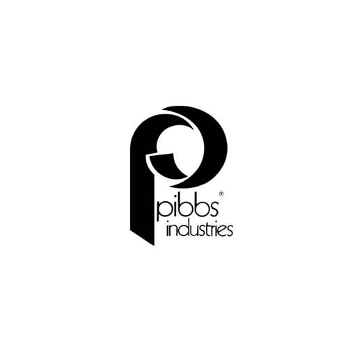 Pibbs Industries Logo