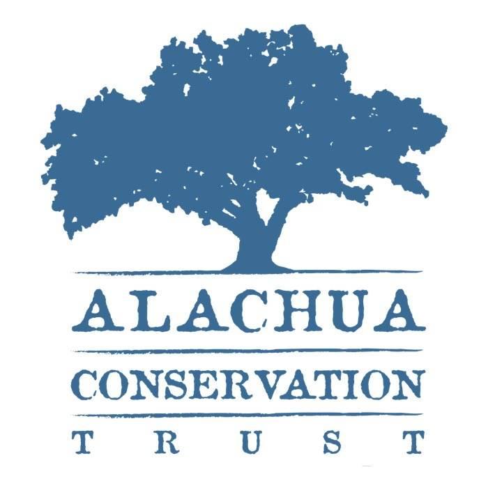 Alachua Conservation Trust Logo
