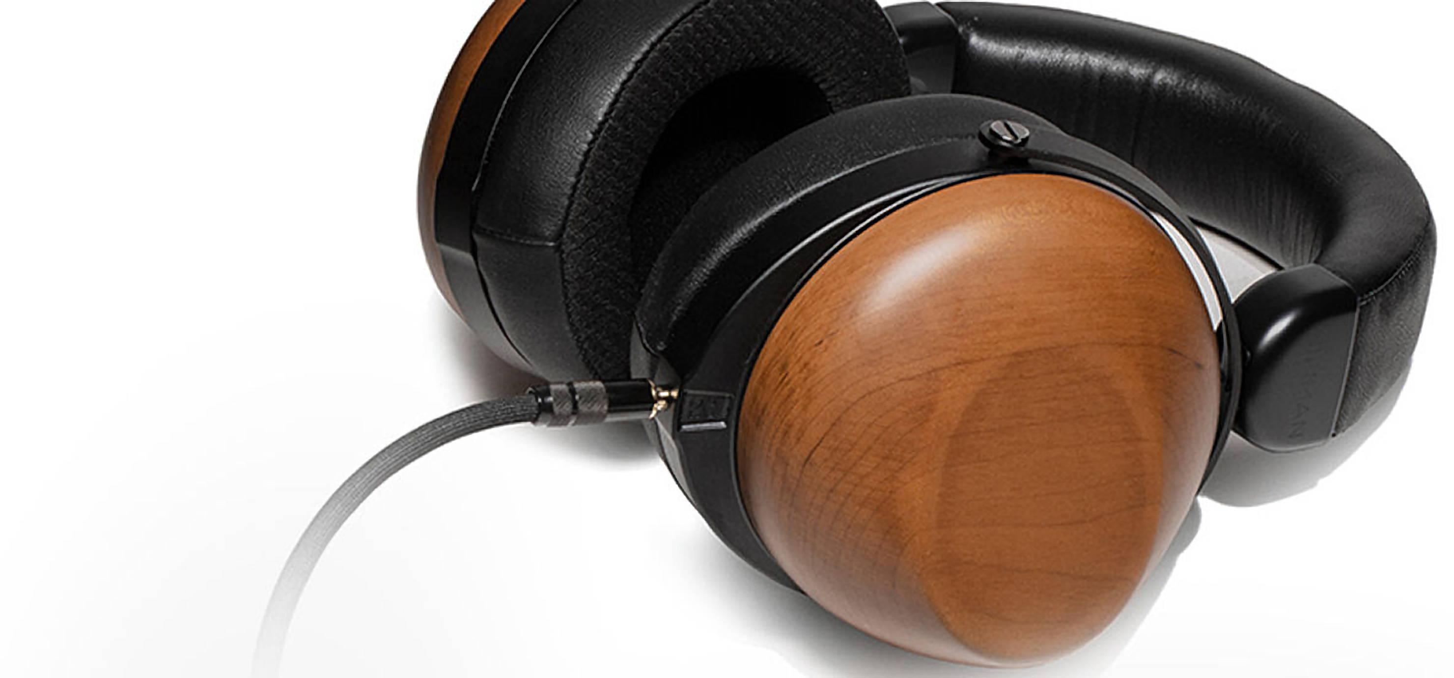 HIFIMAN HE-R10P Headphone