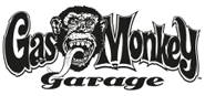 Gas Monkey Garage - Shop All