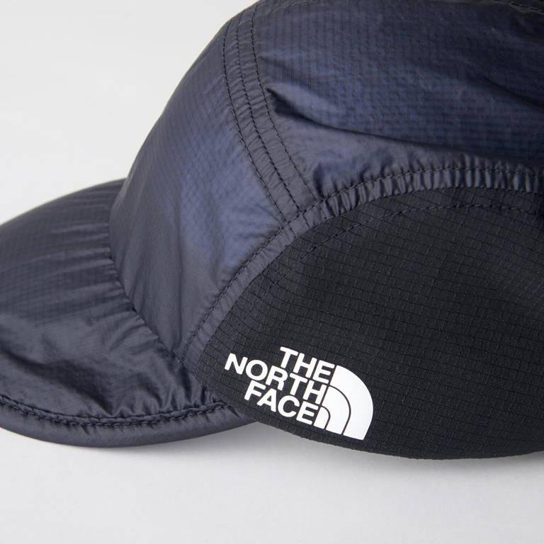THE NORTH FACE(ザ・ノース・フェイス)/インパルスコンパクトキャップ/ブルー/UNISEX