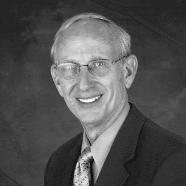 bioQuad Advisor Dr. Roger Clemens