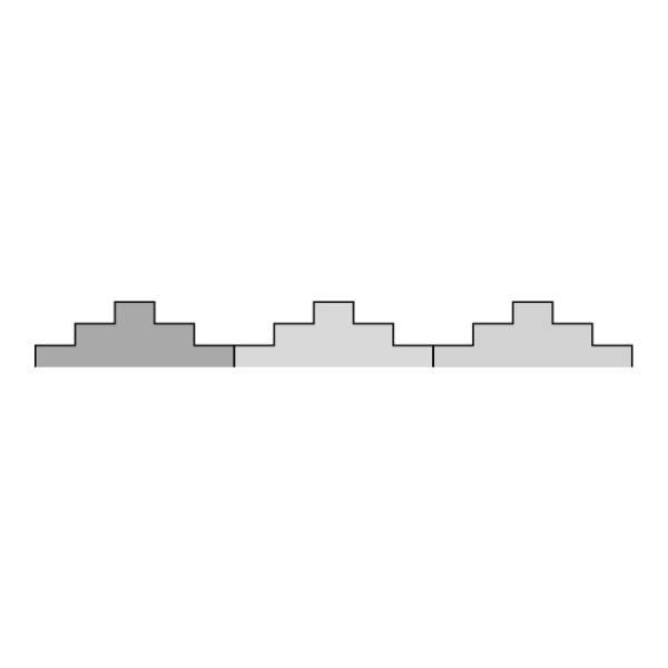 Monte Alban design