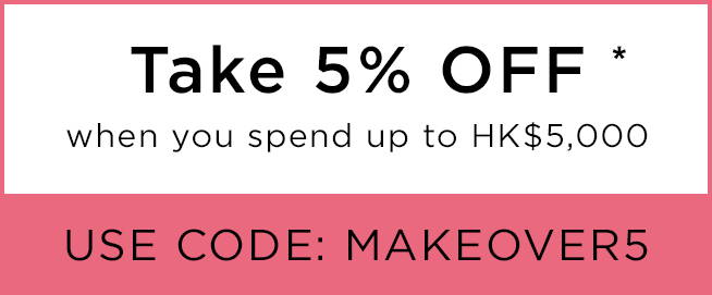 Take 5% OFF