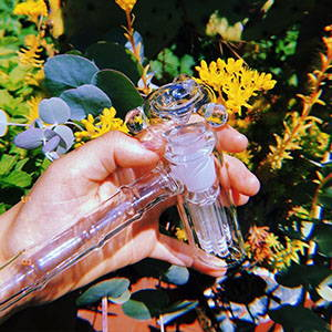 bubbler pipe for sale