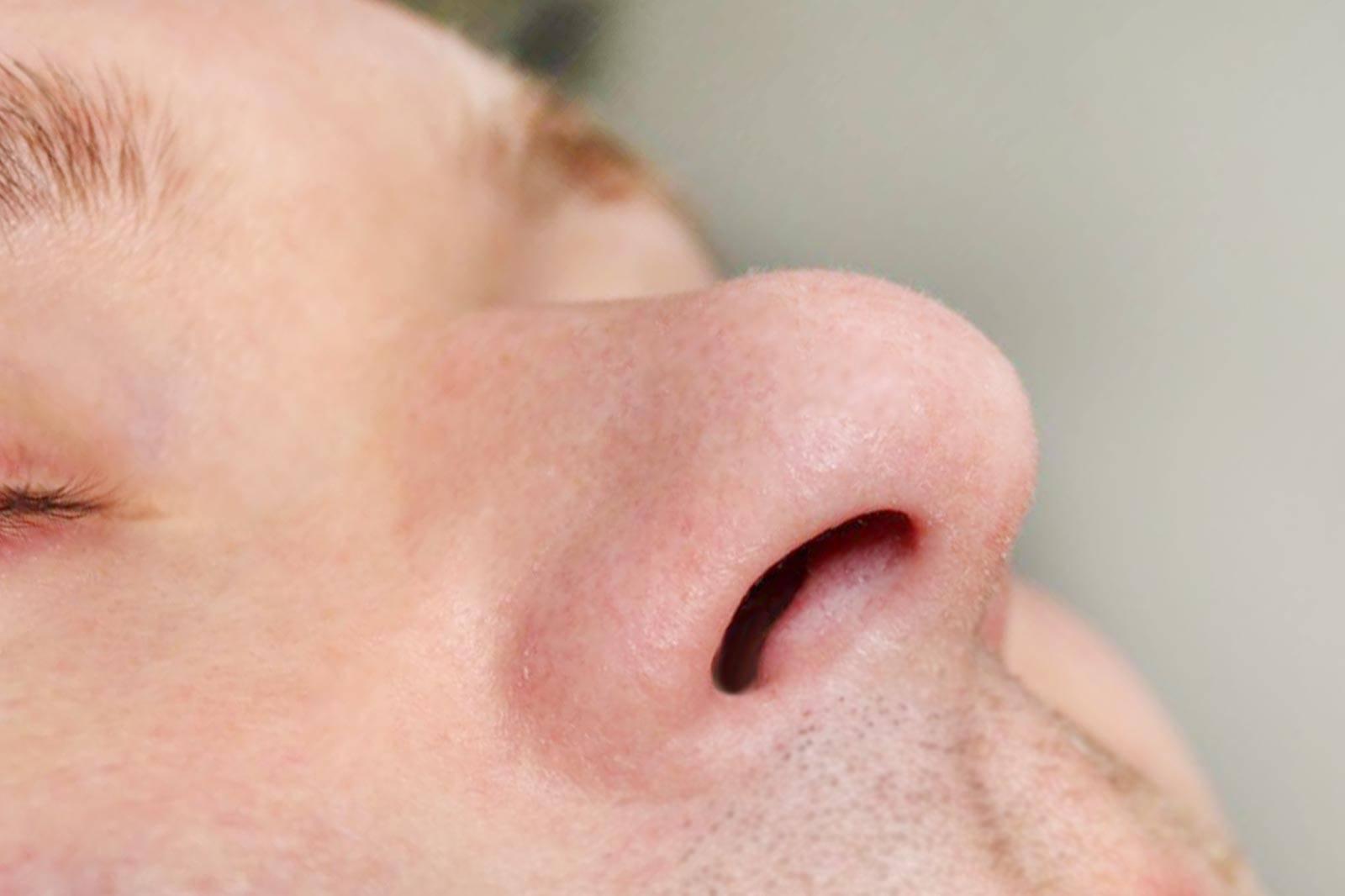 bei püppikram in berlin friedrichshain kannst du dir deine nasenlöcher waxen lassen