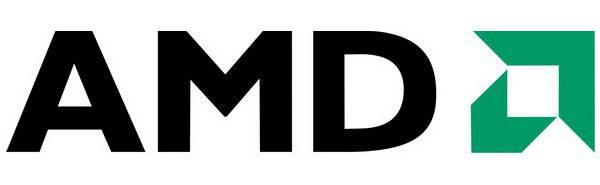 Advanced HPC | AMD