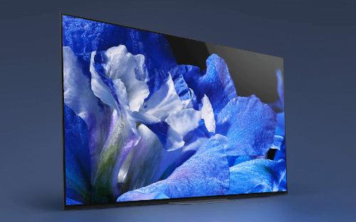 Mundo Sony - Televisores