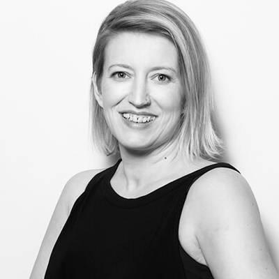 Debbie Litkowski profile image