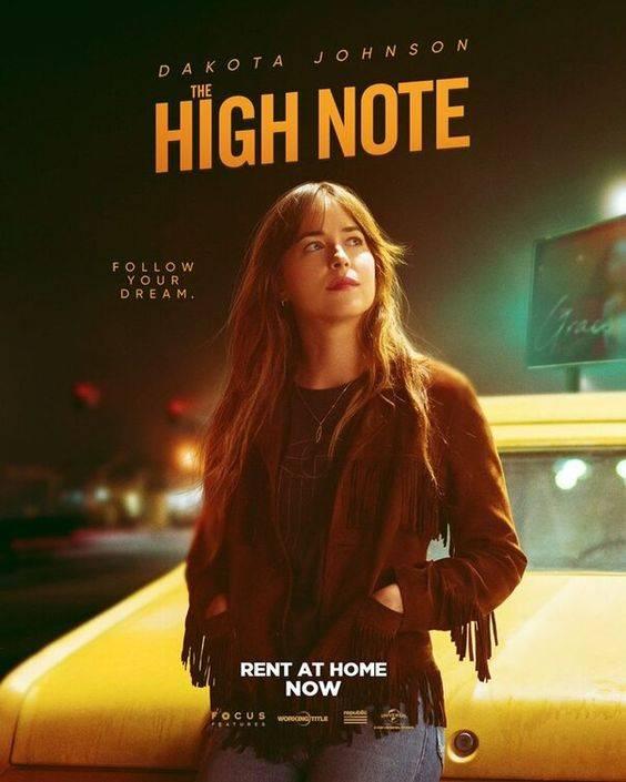 Der High-Note-Film
