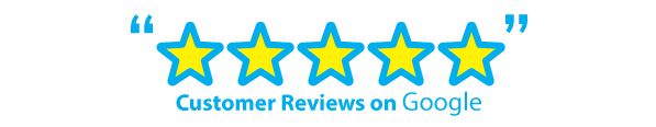 5 star google reviews for SMOKO Electronic Cigarettes