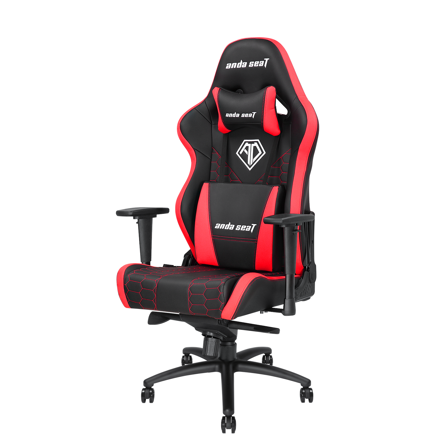 Spirit King Gaming Chair-Low Price