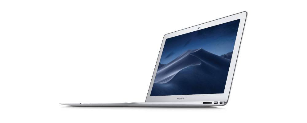 Simply Mac - Apple Premier Partner