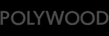 Polywood Logo
