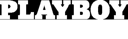 Playboy Condoms | It's About The Man | Safe Sex, Premium Condoms