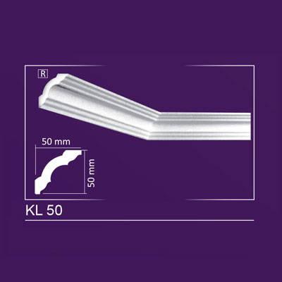 KL 50
