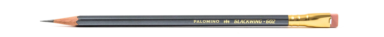 Pencil Buying Guide – Pencils com