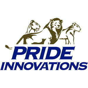 Pride Polymers
