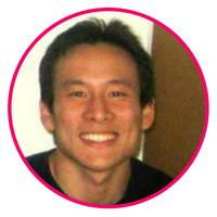 Huyen Hoang