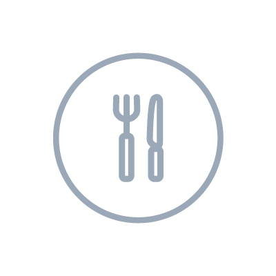 Food Safe icon