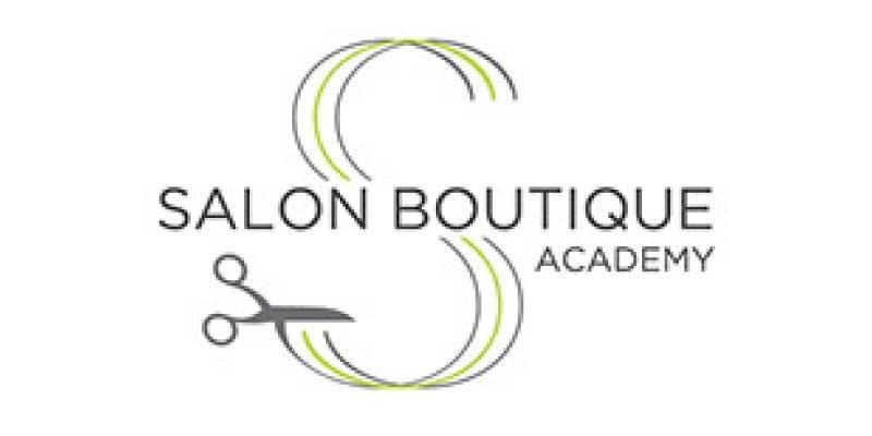 Salon Boutique Academy