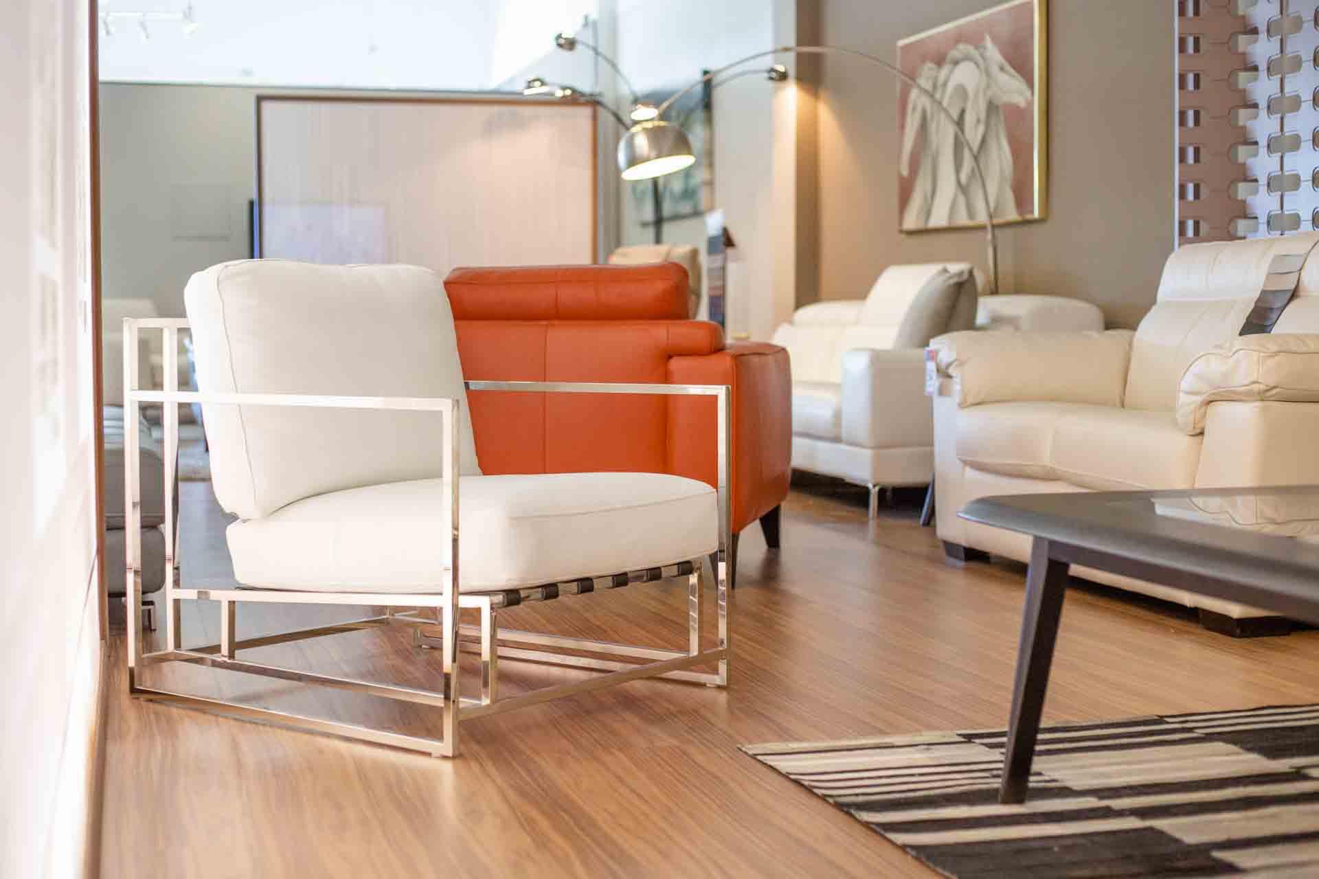 Furniture Divano | San Diego, California – Furniture Divano San Diego