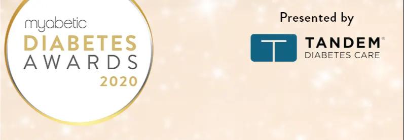diabetes-awards-vote
