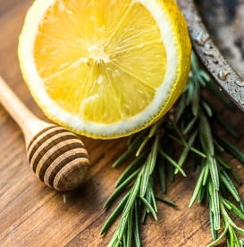 winter-herbal-remedies-lemon-thyme-rosemary