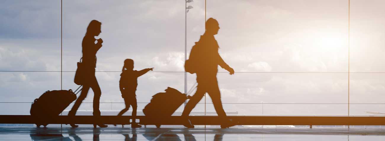 Travelbay Stopovers