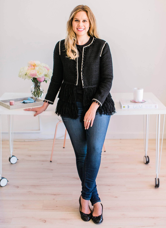 Catherine-cason-gem-breakfast-founder
