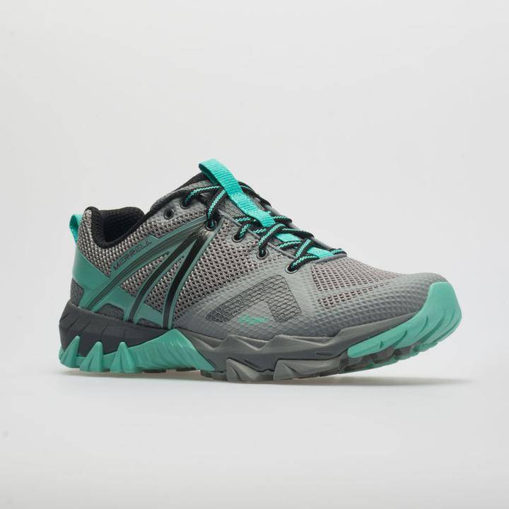 Merrell MQM Flex Women's