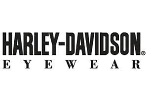 Harley-Davidson Men's Eyeglasses Collection