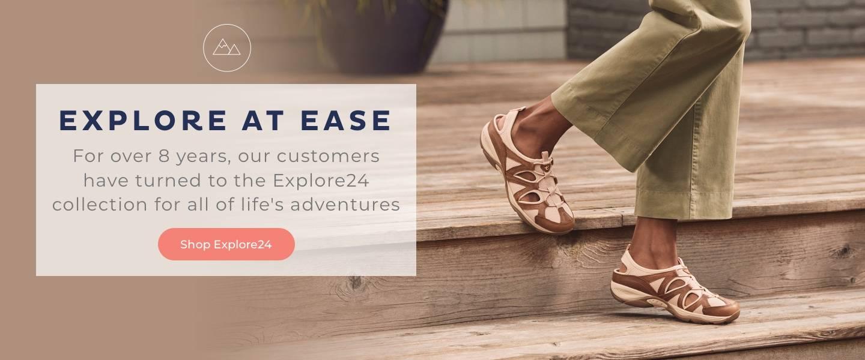 Shop Explore24
