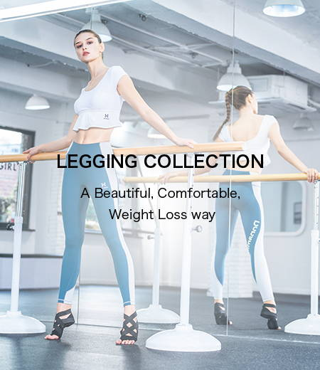 hotsuit legging for women