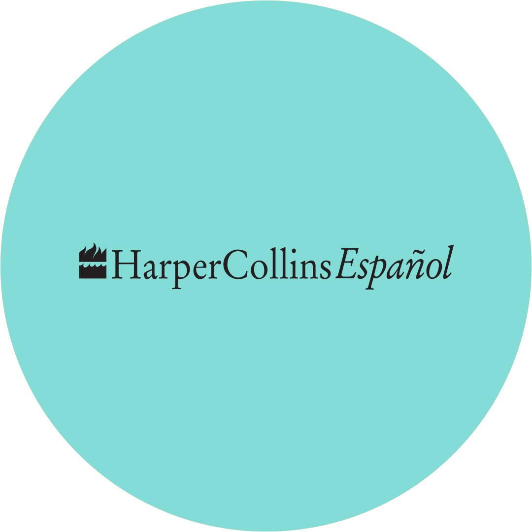 HarperCollinsEspanol Imprint