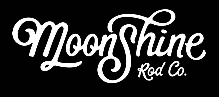 Moonshine Rod Company