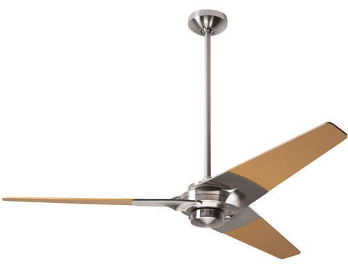 Modern Fan Torsion Ceiling Fan