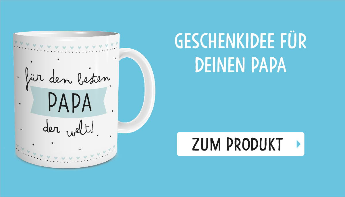 Beliebteste Produkte Tasse Bester Papa