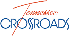 Musgrave Pencil Tennessee Crossroads Coverage