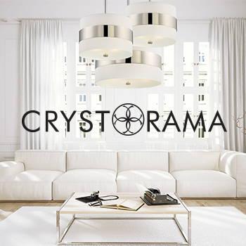 Crystorama Interior Lighting Discounts at BrandLighting.com