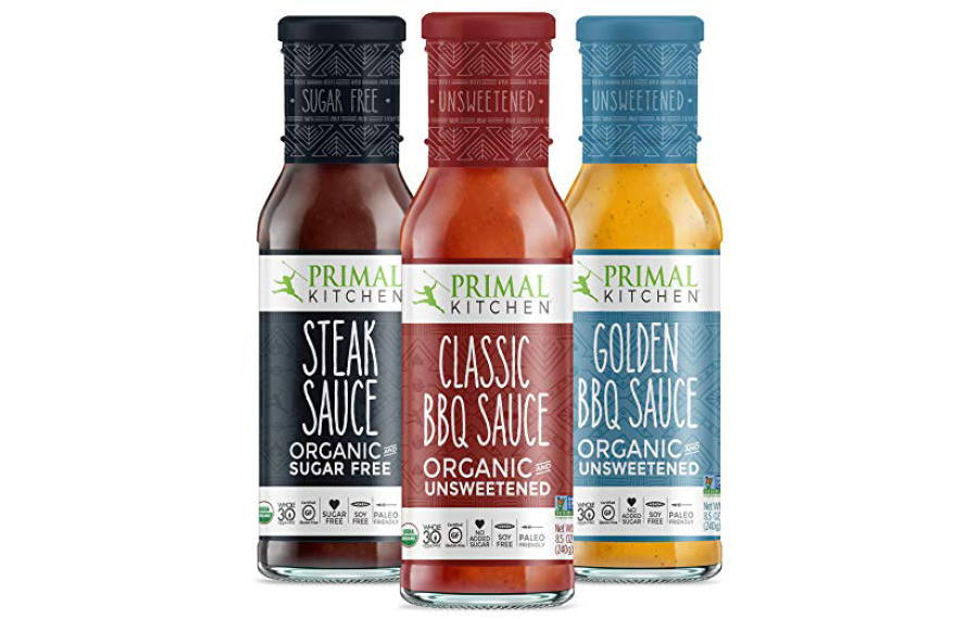 primal kitchen bbq sauce