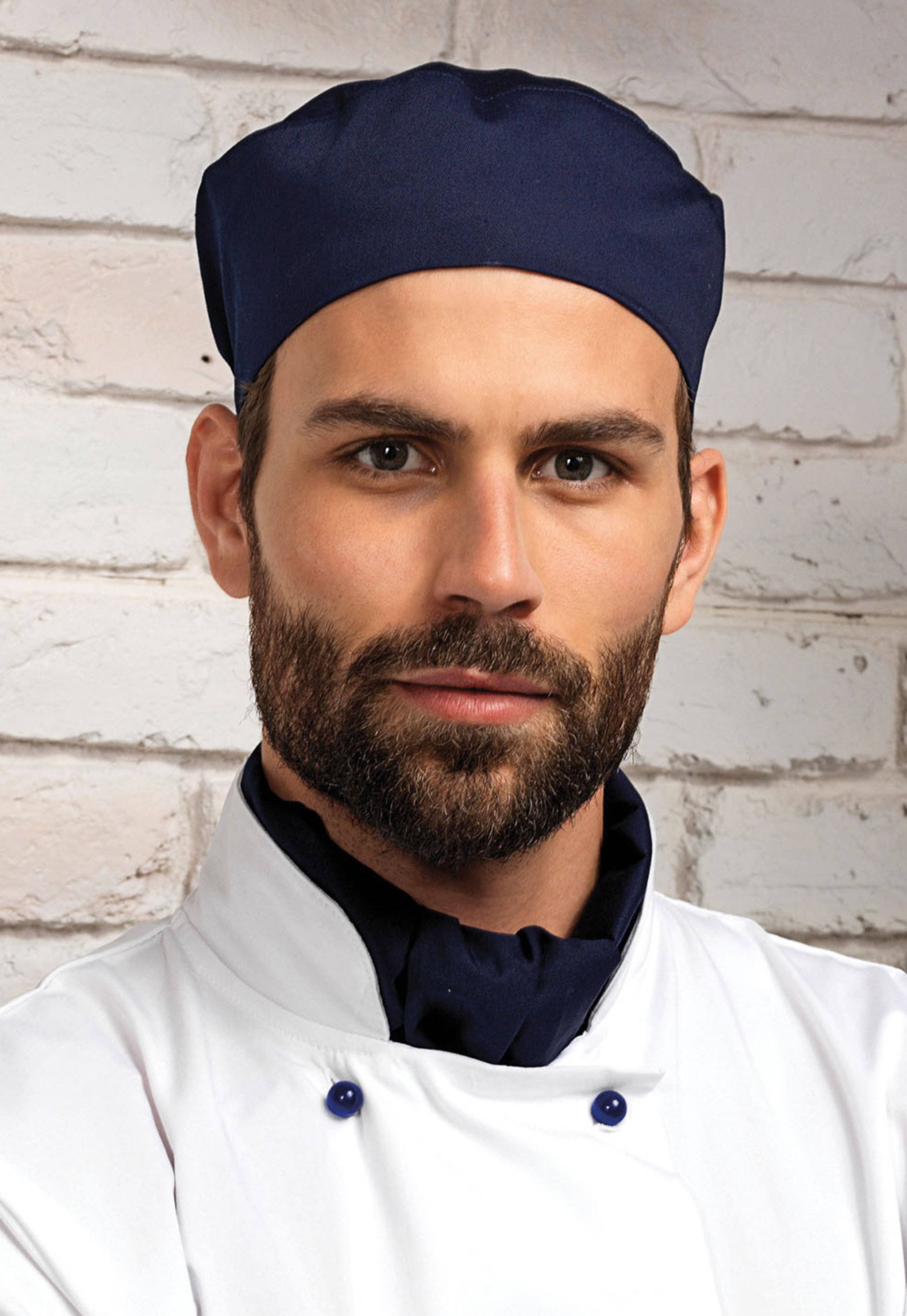 chefs hats