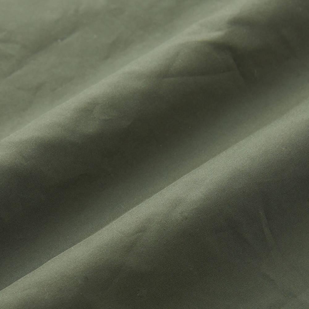 HOUDINI(フーディニ)/フーディニ メッセージキャリー/カーキ/UNISEX