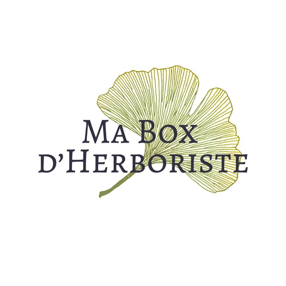 ma box d'herboriste