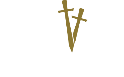 battle of the brands at sourcebmx