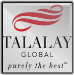 Talalay GLobal Certifiacation
